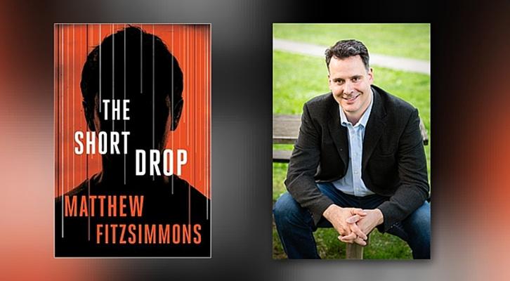 FitzSimmons, Matthew