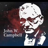 Campbell, John W.