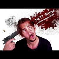 Shaw, Matt