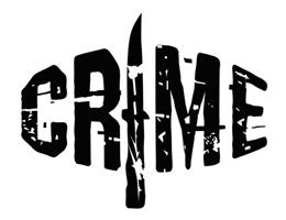 Festa Crime