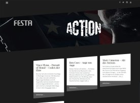 www.Festa-Action.de