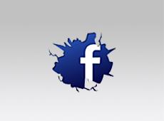 Festa Facebook