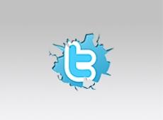 Festa Twitter