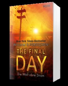 The Final Day - Die Welt ohne Strom