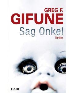 eBook - Sag Onkel