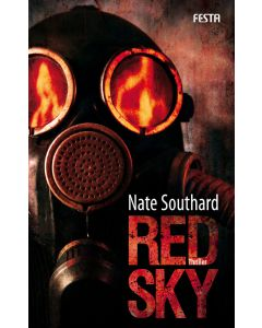eBook - Red Sky