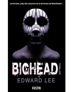 eBook - Bighead