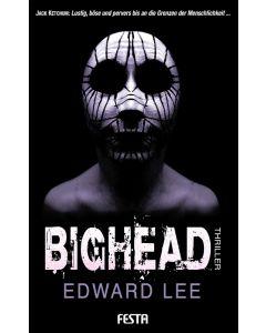 eBook - Bighead