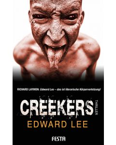 eBook - Creekers
