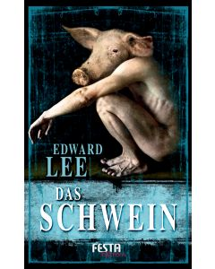 eBook - Das Schwein