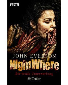 NightWhere - Die totale Unterwerfung