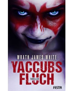 eBook - Yaccubs Fluch