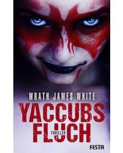 eBook - Yaccubs Fluch