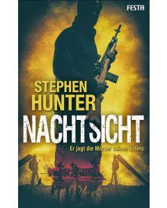 eBook - Nachtsicht