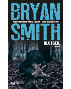 eBook - Blutgeil