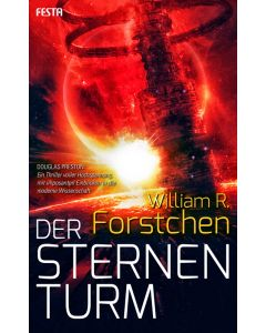 eBook - Der Sternenturm