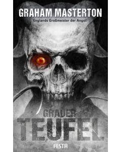 eBook - Grauer Teufel