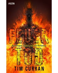 eBook - Feuertod