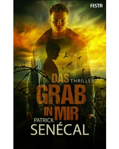 eBook - Das Grab in mir