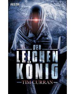 eBook - Der Leichenkönig