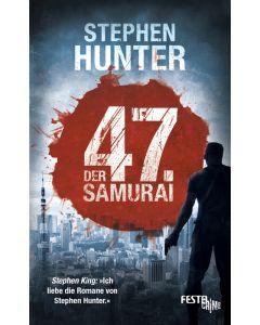 Der 47. Samurai