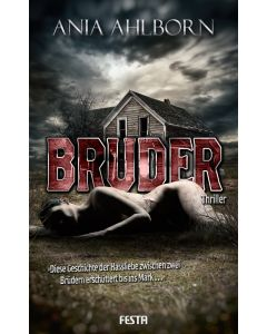 eBook - Bruder