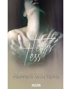 eBook - Tears of Tess - Buch 2