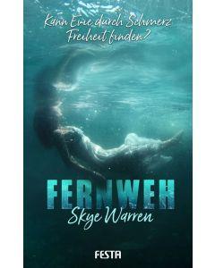 eBook - Fernweh
