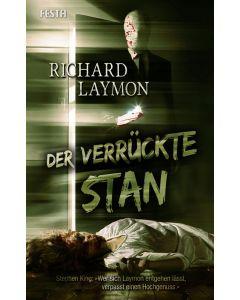 eBook - Der verrückte Stan