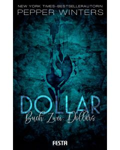 eBook - Dollar - Buch 2: Dollars