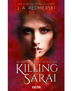eBook - In the Company of Killers - Killing Sarai