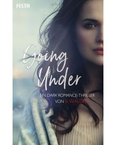 eBook - Going Under