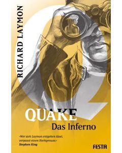 Quake/Das Inferno