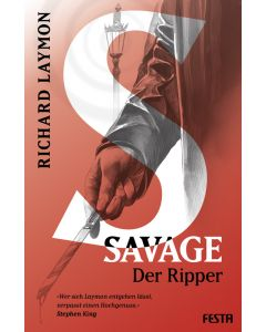 Savage/Der Ripper