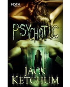 eBook - Psychotic