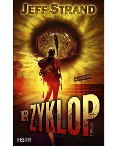 eBook - Der Zyklop