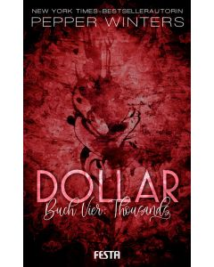 eBook - Dollar - Buch 4: Thousands