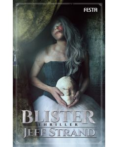 eBook - Blister