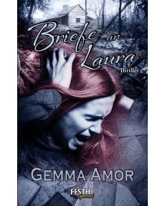eBook - Briefe an Laura