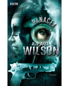eBook - Panacea