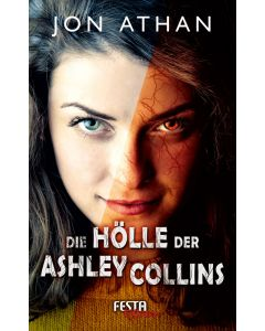 eBook - Die Hölle der Ashley Collins