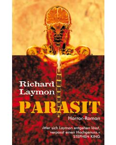 eBook - Parasit