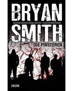 eBook - Die Finsteren
