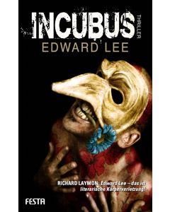 eBook - Incubus