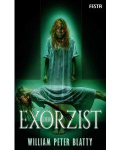 eBook - Der Exorzist