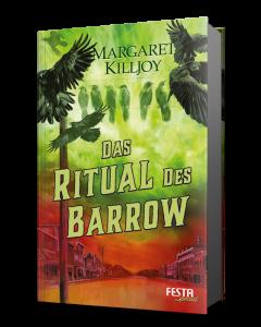 Das Ritual des Barrow