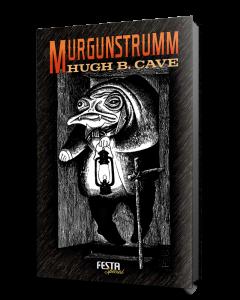 Murgunstrumm