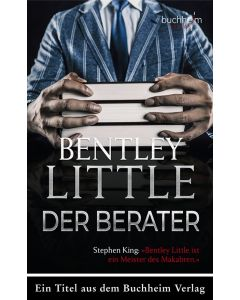 eBook - Der Berater