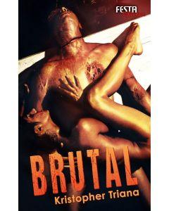 eBook - Brutal