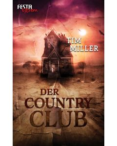 eBook - Der Country Club